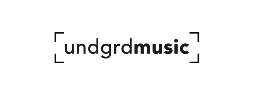 Undgrdmusic, le label de Joachim Garraud