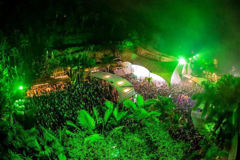 Green Valley Brésil