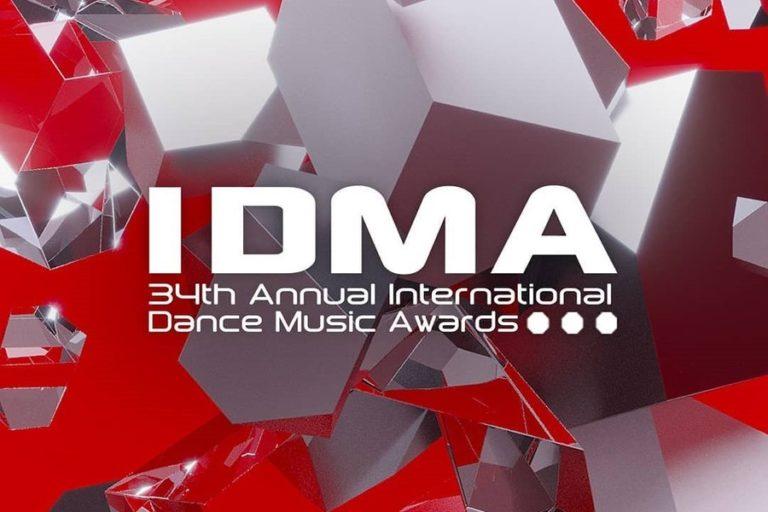 IDMA Awards 2020