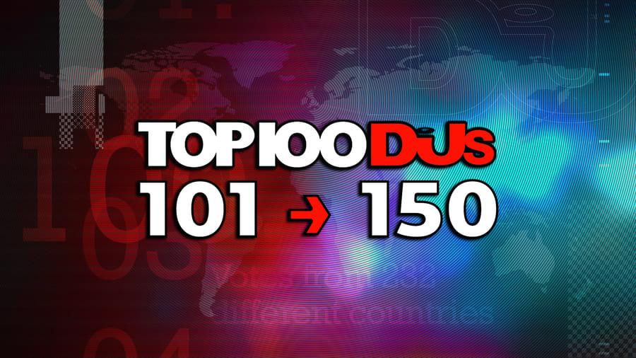 Découvrez la suite du classement DJ Mag 2020