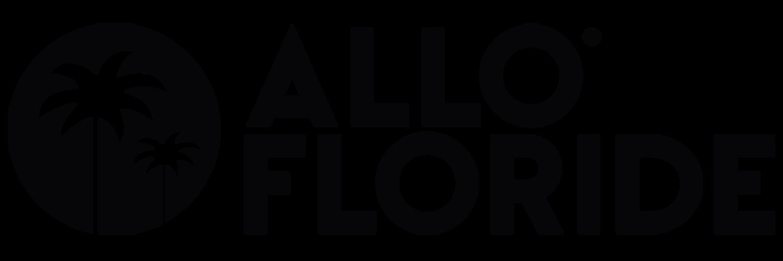 allofloride